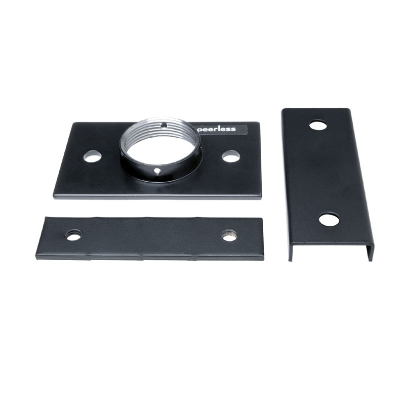 Peerless Acc550 Unistrut Adapter For Truss Ceiling