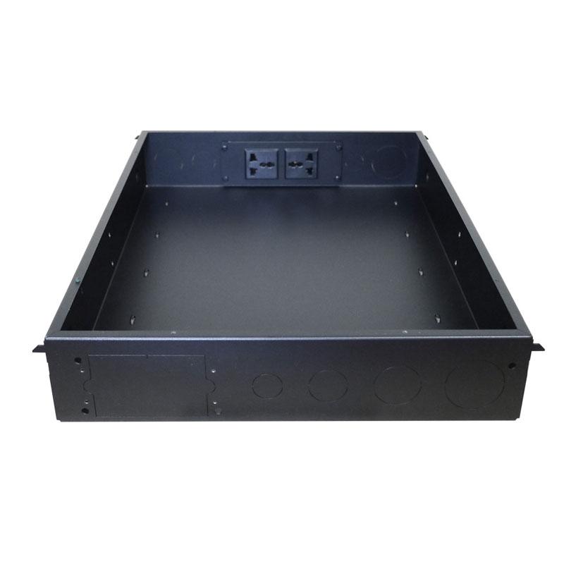 premier mounts gb inwavpl lmv series in wall box. Black Bedroom Furniture Sets. Home Design Ideas