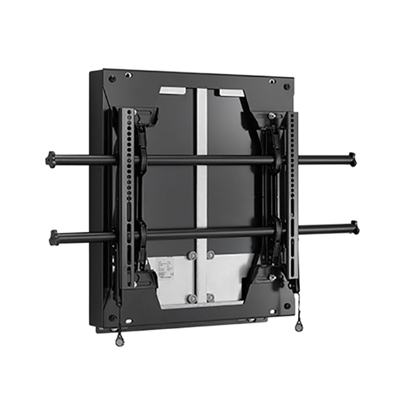 Chief Lsd1u Large Fusion Dynamic Height Adjust Wall Mount