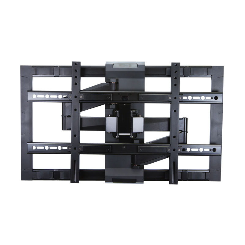 Omnimount Oe150fm Elite Series Large Full Motion Wall Mount