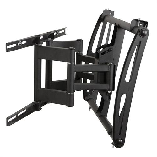 View a larger image of the AM175 Swing-out Arm for Large Displays Black.