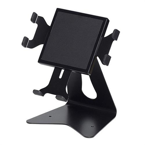 View a larger image of the IPM-300 Adjustable Mobile Stand for iPad.