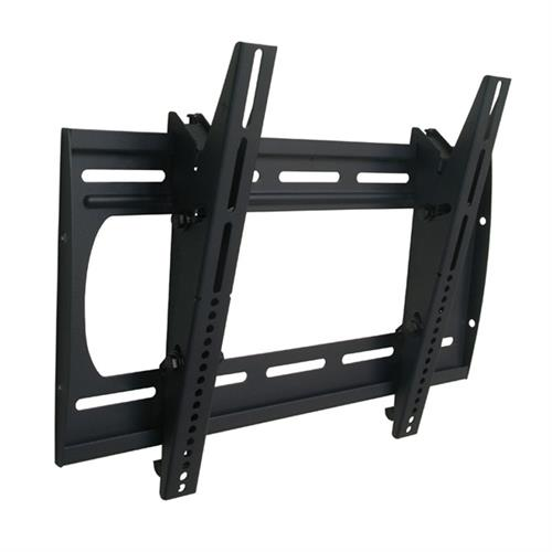 View a larger image of the P2642T Tilt Wall Mount for Mid Size Screens.
