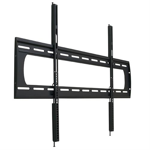View a larger image of the P5080F Fixed Wall Mount for Extra Large Screens.
