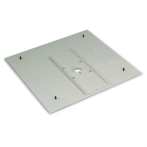 View a larger image of the PP-FCMA 2x2 Full-Tile False Ceiling Adapter.