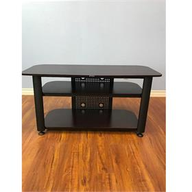 View a larger image of the VTI 90047-SAMPLE 48 inch TV Stand (Floor Model).