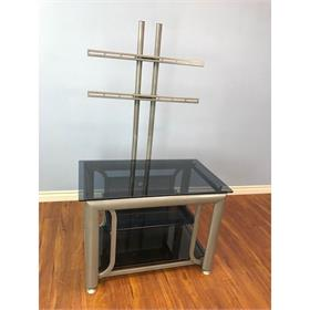 View a larger image of the VTI 96064-SAMPLE 37 inch TV Stand (Floor Model).