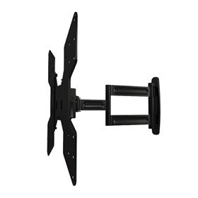 View a larger image of the Crimson A46VF Articulating VESA Wall Mount for Mid Size Screens.