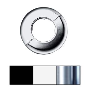 View a larger image of the Peerless ACC640, ACC640-W, ACC640-B Escutcheon Ring.