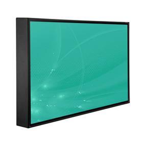 Peerless Cl 4765 47 Inch Uv2 Outdoor Tv With Speakers