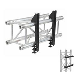 View a larger image of the Peerless DSF290 Truss Adaptor for Large Screens or Mounts.