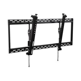 View a larger image of the Peerless DS-MBZ647L QSR Menu Board Mount for 46-48 in Screens.