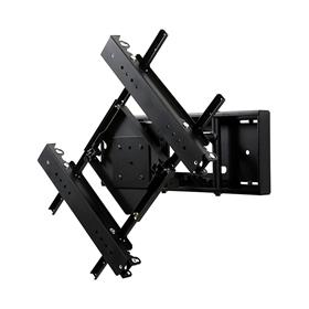 View a larger image of the Peerless DS-VWM770 Mosaic Video Wall Mount for Large Screens.