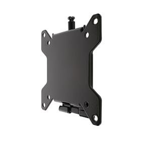View a larger image of the Crimson F30 Fixed Wall Mount for Small Screens.