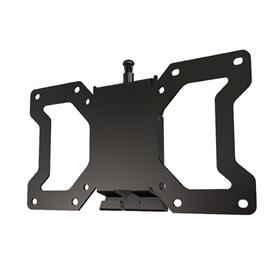 View a larger image of the Crimson F32 Fixed Wall Mount for Small to Mid Size Screens.