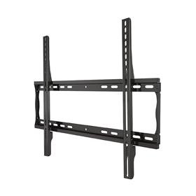 View a larger image of the Crimson F55 Fixed Wall Mount for Mid Size to Large Screens.