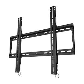 View a larger image of the Crimson F55A Fixed Wall Mount with Level Adjust for Mid to Large Screens.