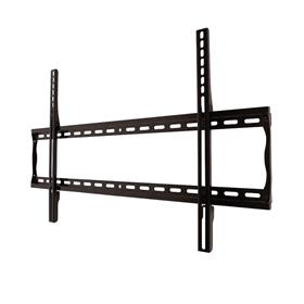 View a larger image of the Crimson F63 Fixed Wall Mount for Large Screens.
