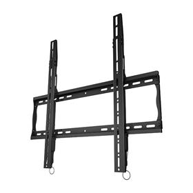 View a larger image of the Crimson F63A Fixed Wall Mount with Level Adjust for Large Screens.