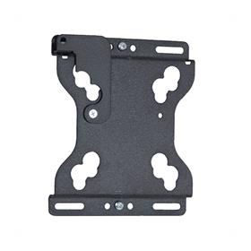 View a larger image of the Chief FSR4100 Small Flat Panel Fixed Wall Mount.