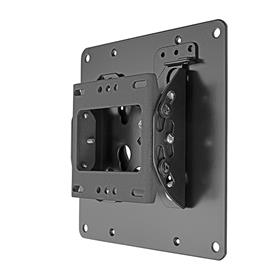 View a larger image of Chief FTR1U Small to Medium Tilt Flat Panel Wall Mount.