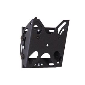 View a larger image of the Chief FTR4100 Small Tilt Flat Panel Wall Mount.