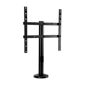 View a larger image of the Peerless 360 Degree VESA Desktop Swivel Mount for 32-55 inch Screens HP455.