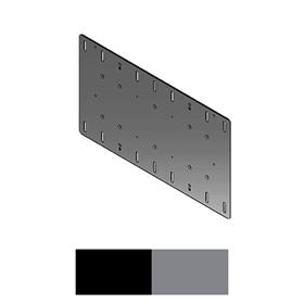 View a larger image of the Chief JSBVB JSBVS 400x200mm VESA Interface Bracket.