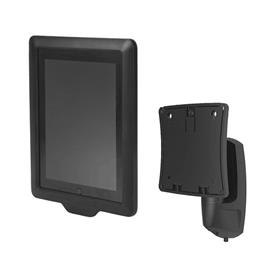 View a larger image of the Chief K0W100BXI2TB Kontour Extreme Tilt Mount with Secure iPad Bracket.