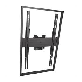 Chief Fusion Large Flat Screen Portrait Ceiling Tv Mount