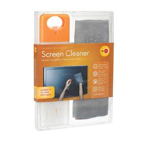 View a larger image of the OmniMount OESC2 Multipurpose Screen Cleaner Kit.