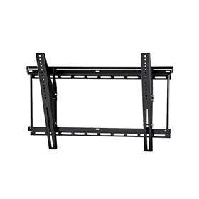 View a larger image of the OmniMount OC175T Classic Tilt Wall Mount for XL Screens.