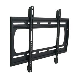 View a larger image of the P2642F Fixed Wall Mount for Mid Size Screens.