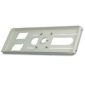 View a larger image of the PP-FCTA Hidden False Ceiling Adapter for Projector Mounts.