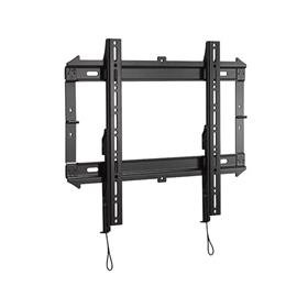 View a larger image of the Chief RMF2 Medium FIT Fixed Wall Mount.
