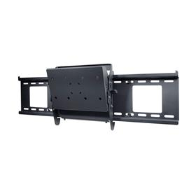View a larger image of the Peerless ST24D Dedicated Tilt Mount for Mid to XL Screens.