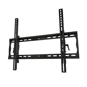 View a larger image of the Crimson T55 Tilt Wall Mount for Mid to Large Screens.