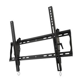 View a larger image of the Crimson T55A Tilt Wall Mount with Level Adjust for Mid to Large Screens.