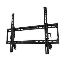 View a larger image of the Crimson T55LL Tilt Wall Mount with Dual Keyed Locks for Mid to Large Screens.