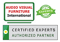 Audio Visual Furniture Intl.