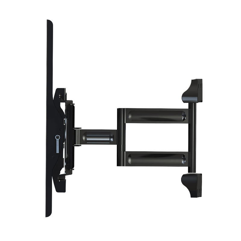 Crimson Articulating Universal Tv Wall Mount For Large