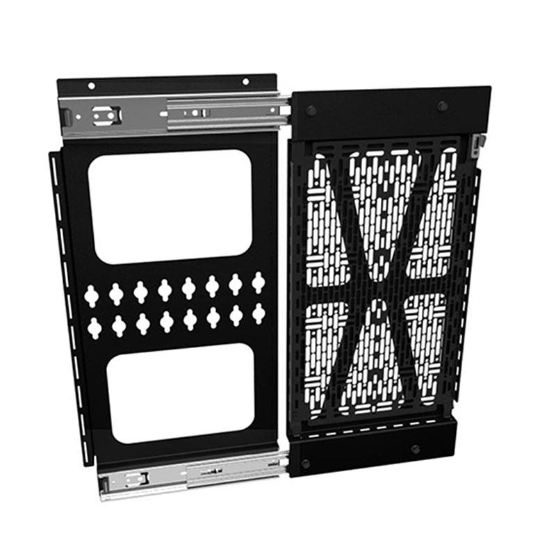 Chief Sliding Component Storage Panel Cssmp15x10