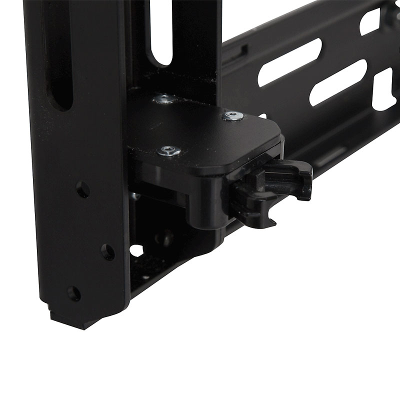 Peerless Ds Vw795 Qr Full Service Video Wall Mount For Xl