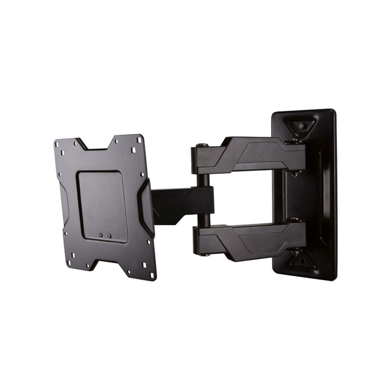 Omnimount Medium Full Motion Tv Wall Mount Classic Series