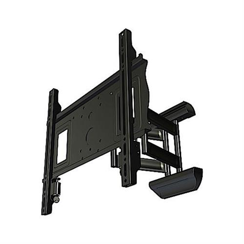 View a larger image of the Crimson A50HL Locking Articulating Mount for Mid to Large Screens.