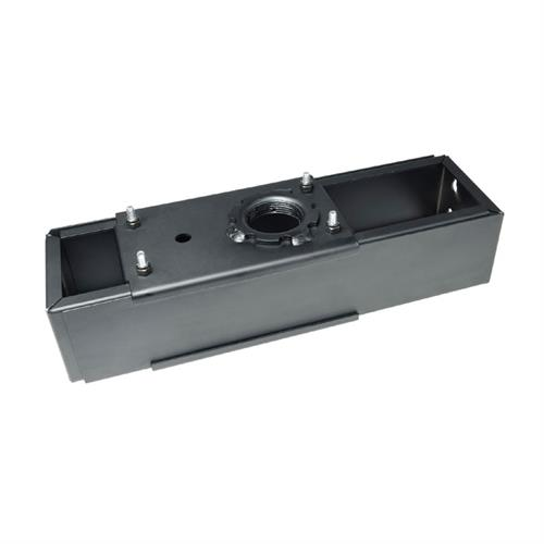 View a larger image of the Peerless Internal Joist Mount ACC120.