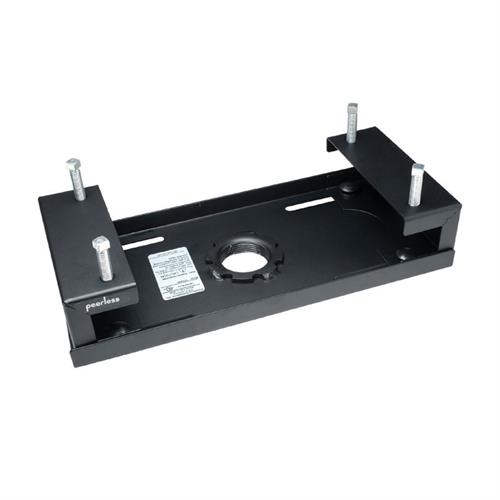 View a larger image of the Peerless I-Beam Clamp ACC559.