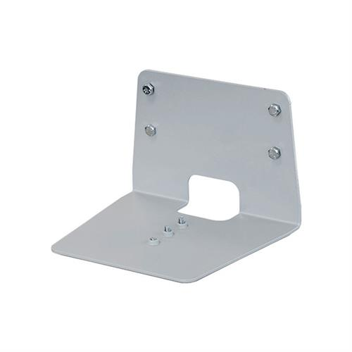 View a larger image of the Audio Visual Furniture BKT-ST60 Cisco SpeakerTrack60 Camera Bracket.
