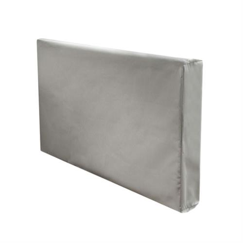 View a larger image of the Peerless CLCOV-XS-GR Outdoor TV Cover (32 inch Screens).