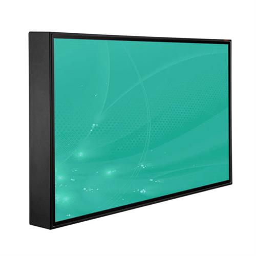 View a larger image of the Peerless CL-4765 47 inch UV2 Outdoor TV with Speakers.